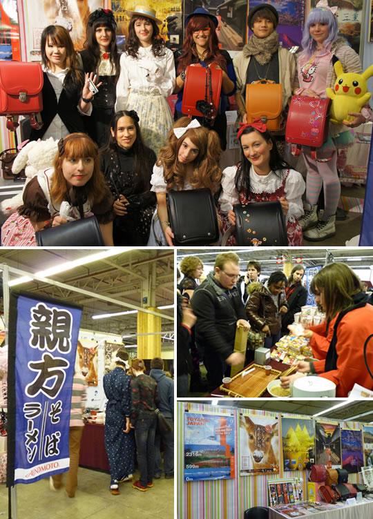 paris manga 2012.2