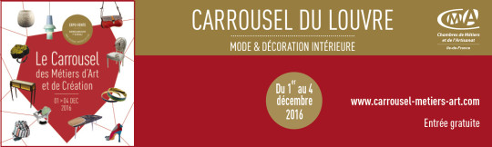 signature-mail_carrousel2016